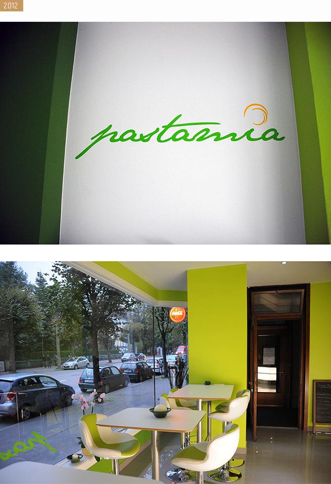 2012 pasta