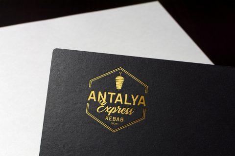 Antalya Express
