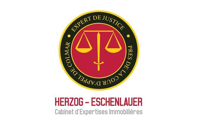 Herzog – Eschenlauer