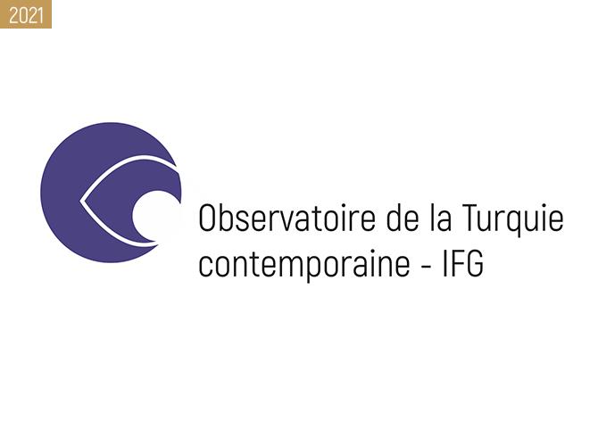 observatoireturquie__logo_icordis