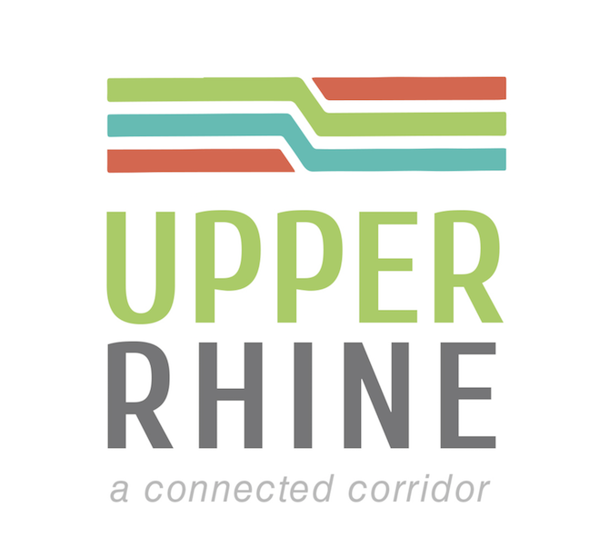 Upper Rhine