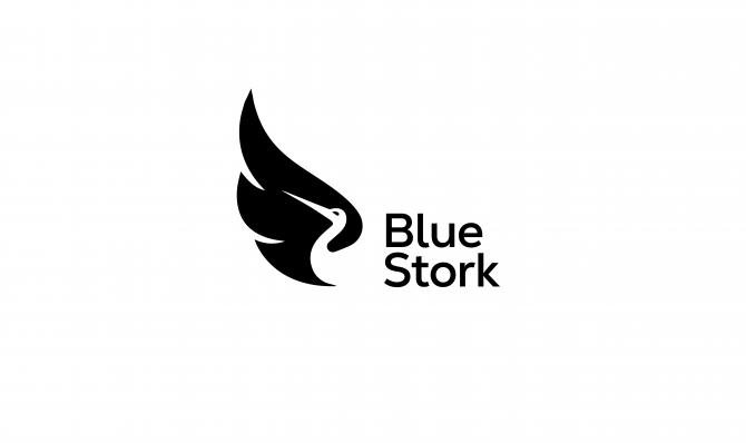 blue_stork_001-01