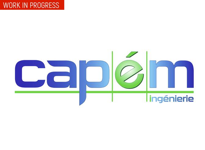 Capem