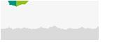 footer_logo-icordis